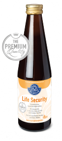 St. Helia Life Security PREMIUM