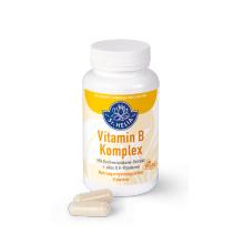 St. Helia Vitamin B Komplex